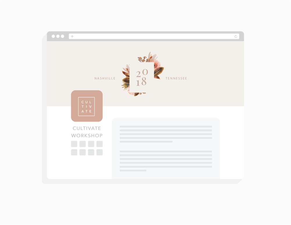 Cultivate Web Mockup.png