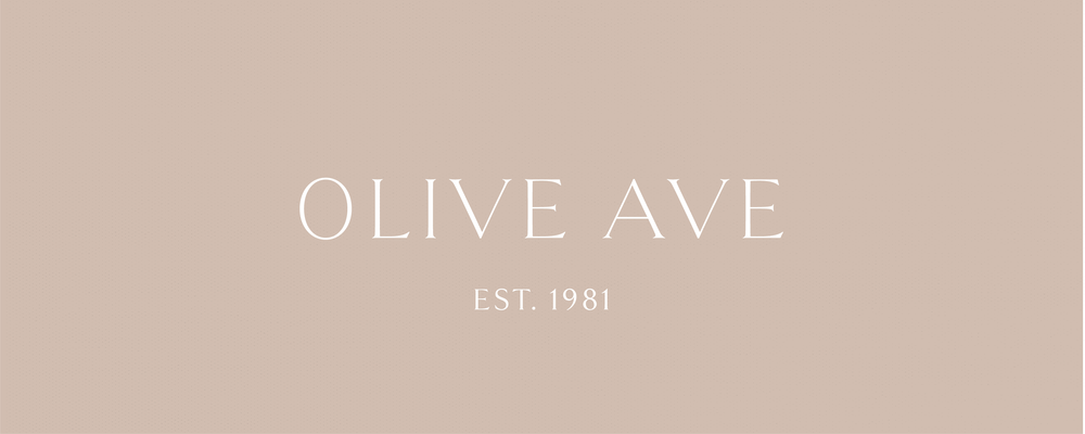 Olive Ave 1.png