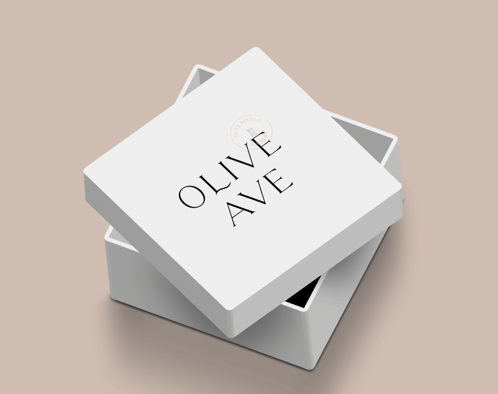 Olive Ave Box.png