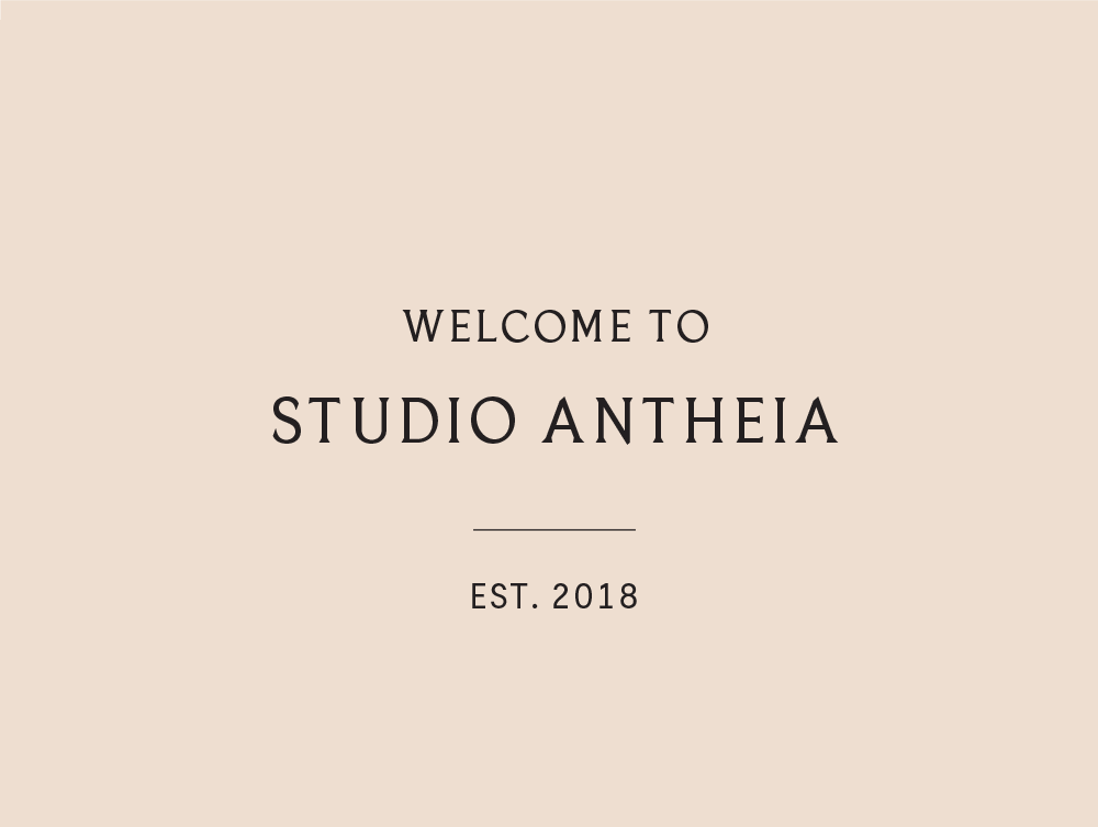 welcome+to+antheia.png