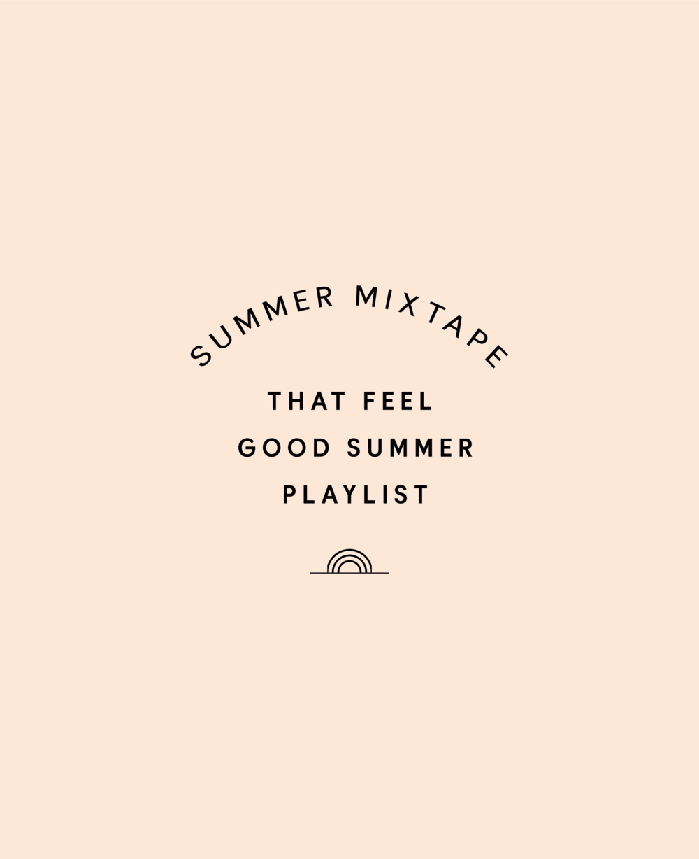 summer playlist-01.png