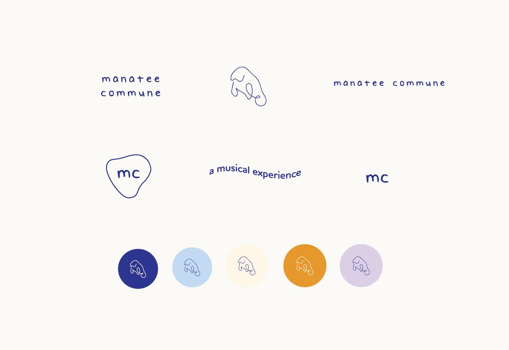 MC elements.png