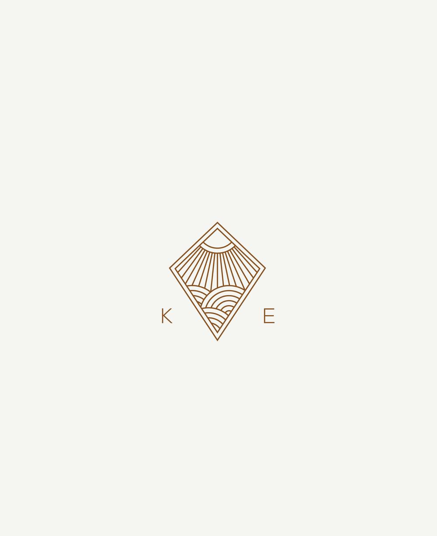 KE Branding - Studio Antheia-05.png