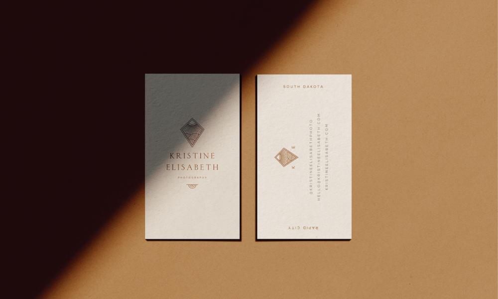 KE Branding - Studio Antheia-08.png