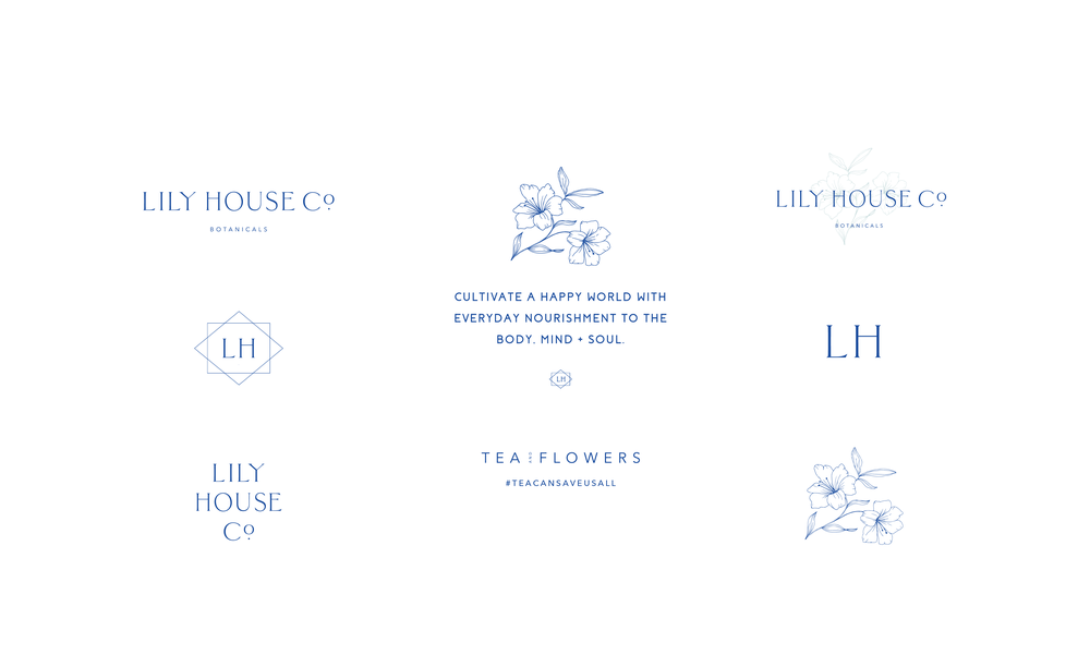 Lily House Branding by Studio Antheia-07.png