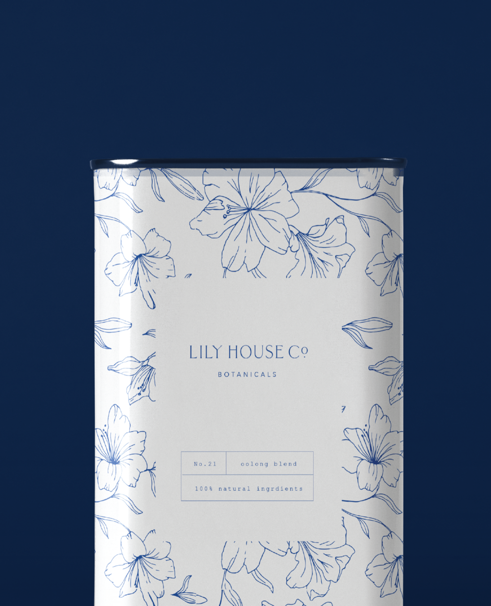 Lily House-02.png
