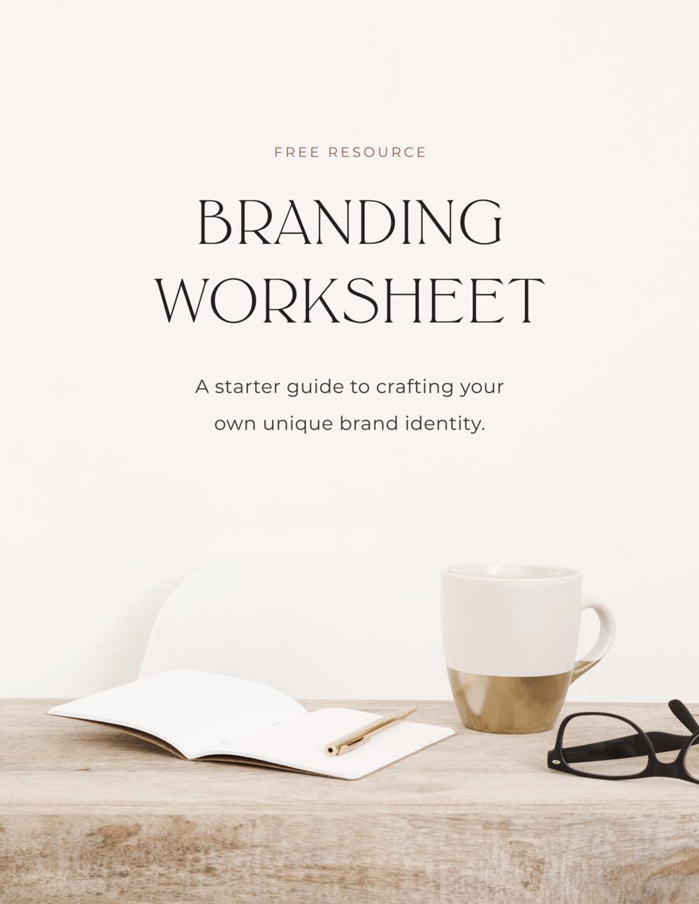 Free brand worksheet.png