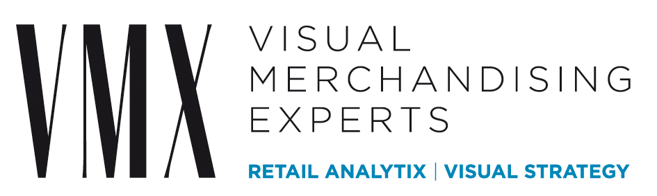 VMX: Visual Merchandising Experts
