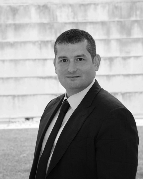 Valerio Placidi , Co-Founder of VMX