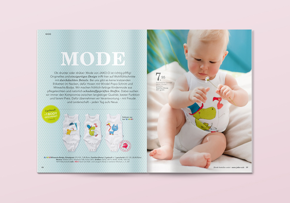 Game Mom & Baby Catalogue! Prices Valid 21 August -