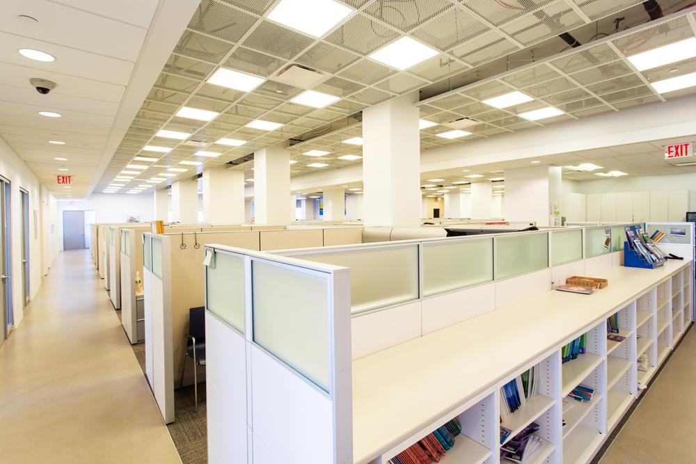 42-Workspaces-10b-before-web.jpg