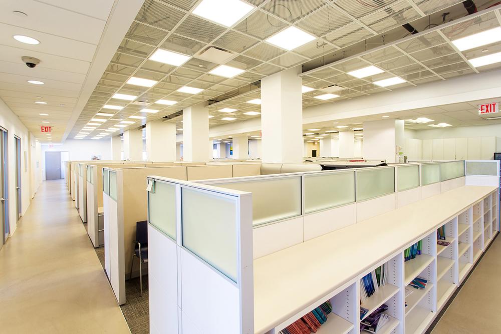 42-Workspaces-10b-EDIT3-after.jpg