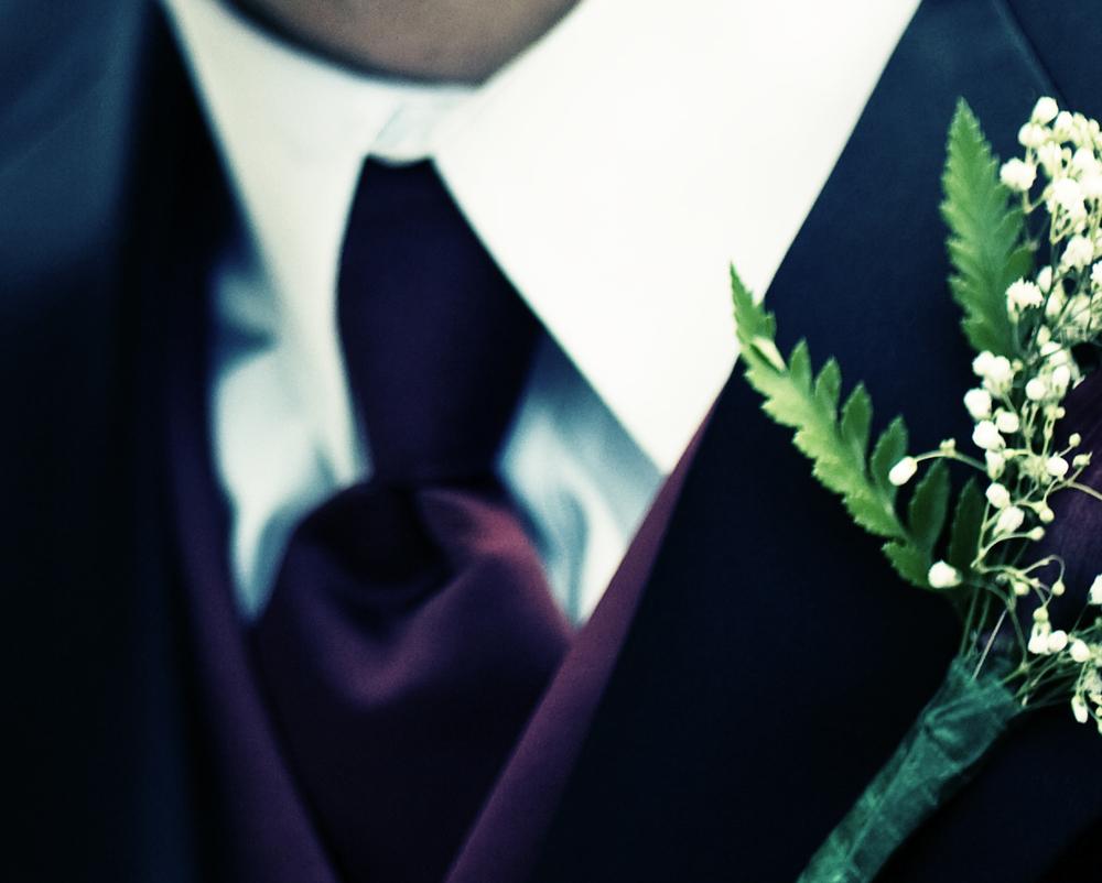 detail-wedding-tie.jpg