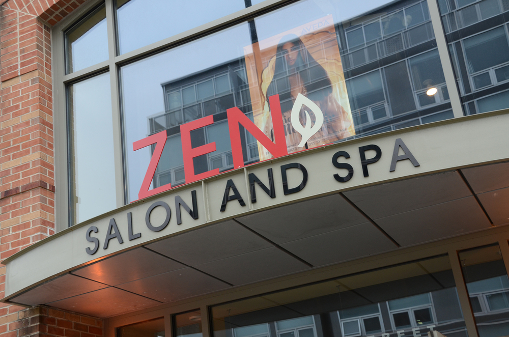 ZenSalon01.JPG
