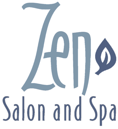 Zen Salon & Spa