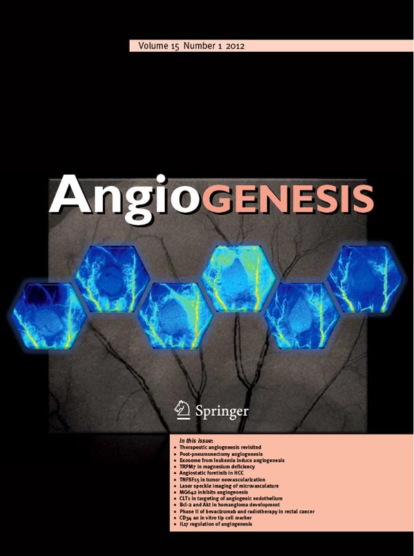 Angiogenesis Cover 2012_v3.jpg