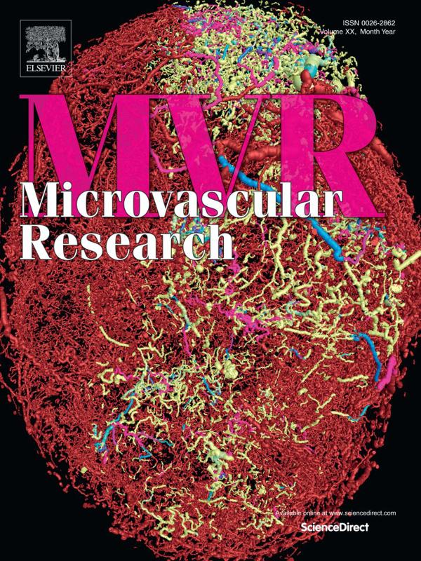 Microvascular Resch Cover 2014 Pathak_v3.jpg