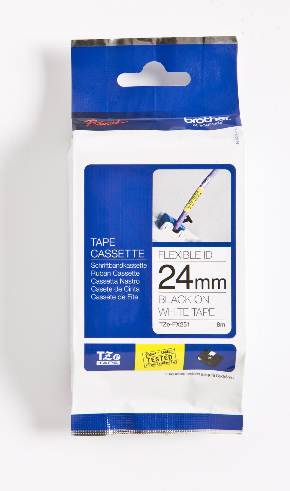 TZe-FX251 B.JPG