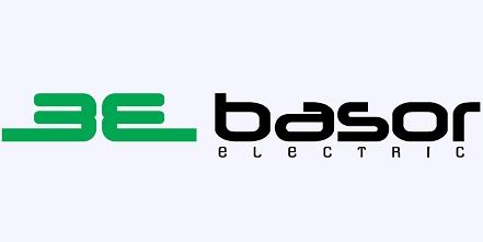 swsstbarsh-basor.PNG