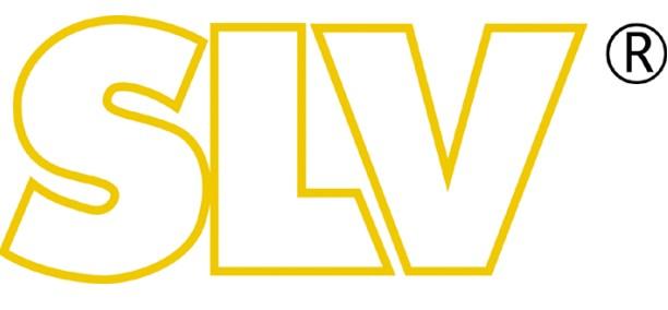 logo-slv.jpg
