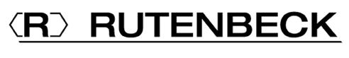 Wilhelm_Rutenbeck_GmbH___Co_KG_01.jpg