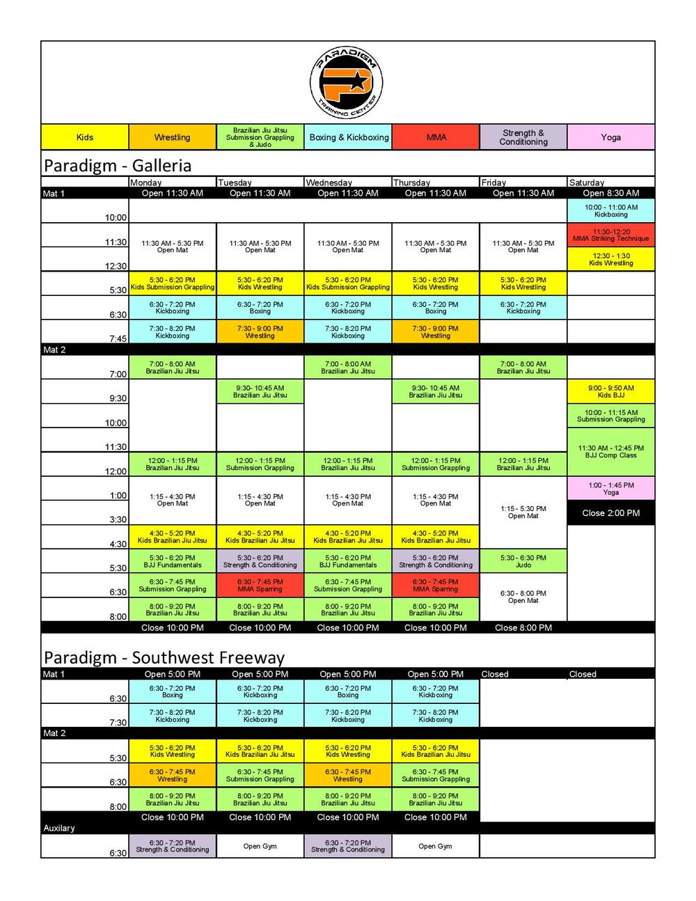 NEW Schedule FEB  16 - 2 gyms consumer (2) (1) (1)-page-001.jpg
