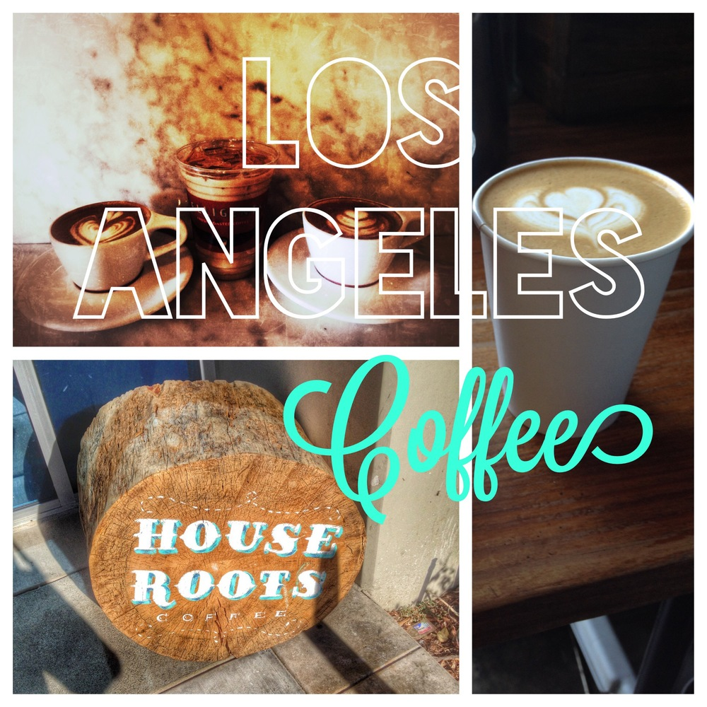 los-angeles-coffee