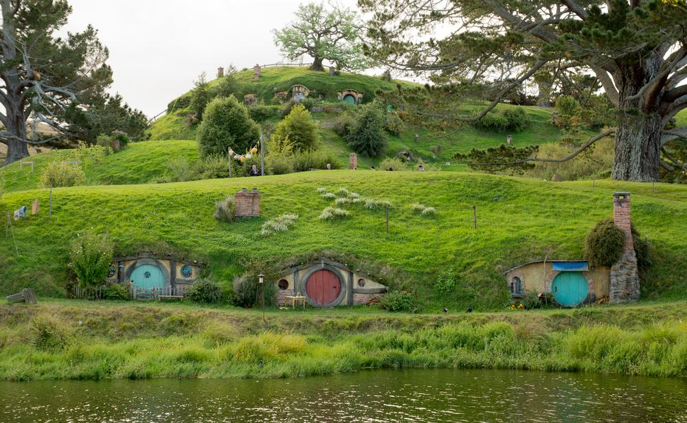 the-hobbiton