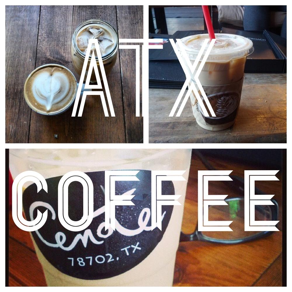 atx-coffee