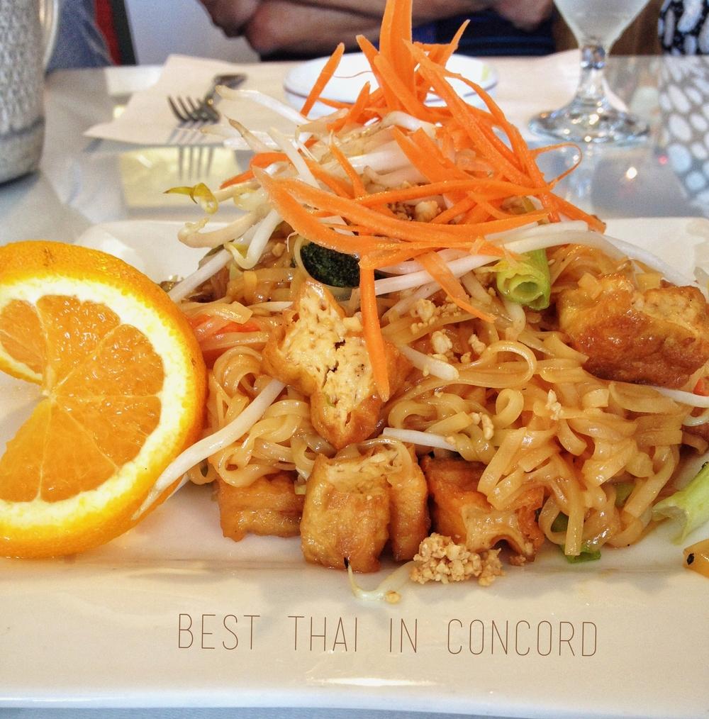 concord-thai