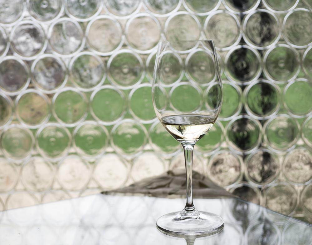 wente-wine