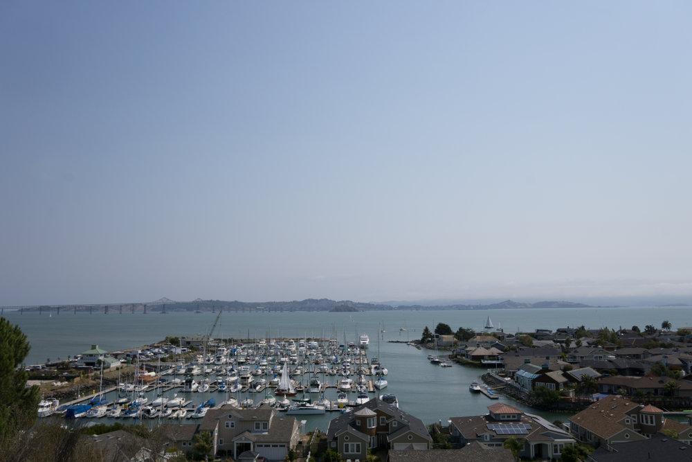 Tiburon, CA