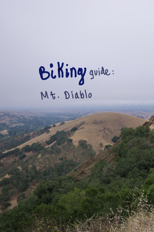 biking-guide