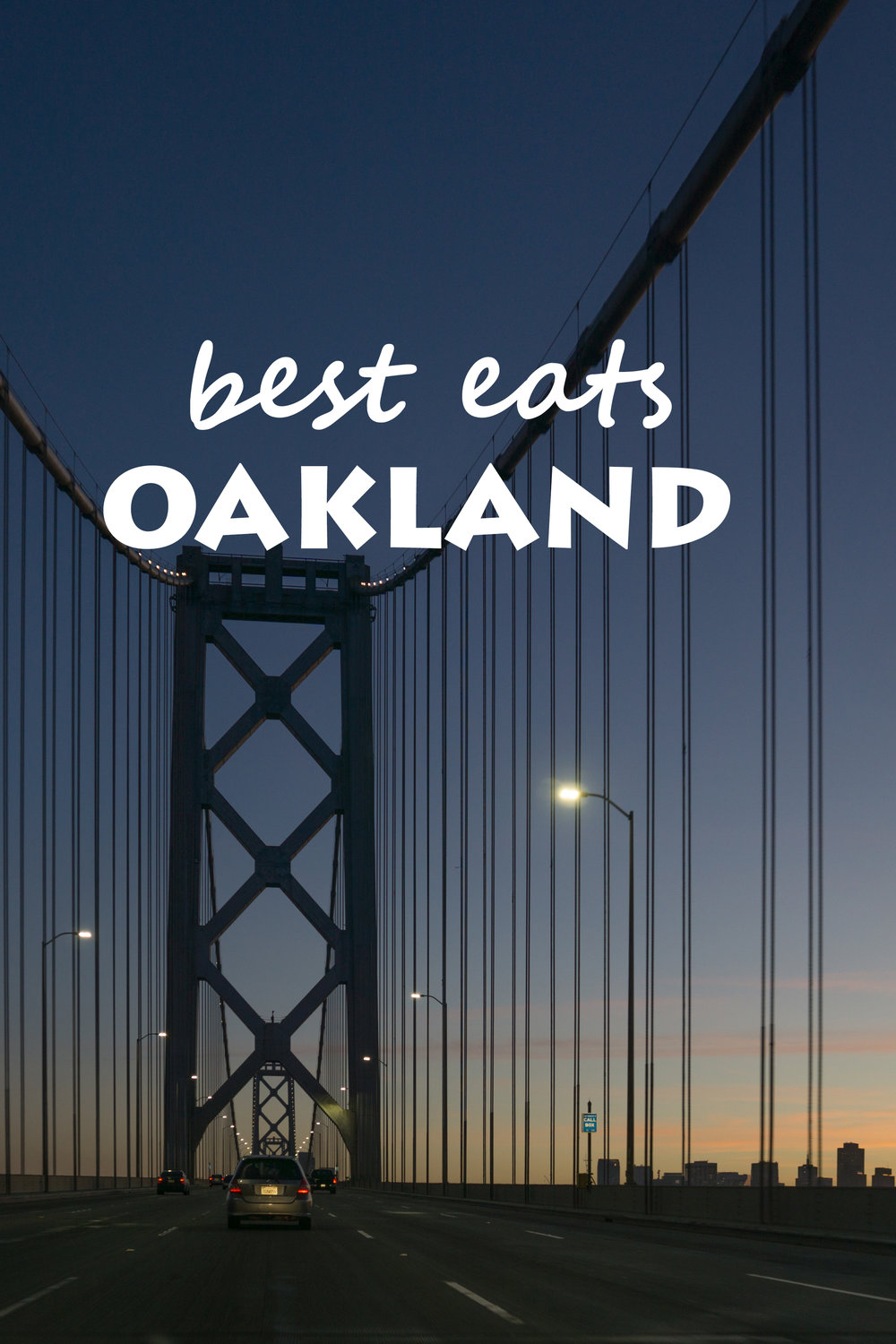 best-eats-oakland