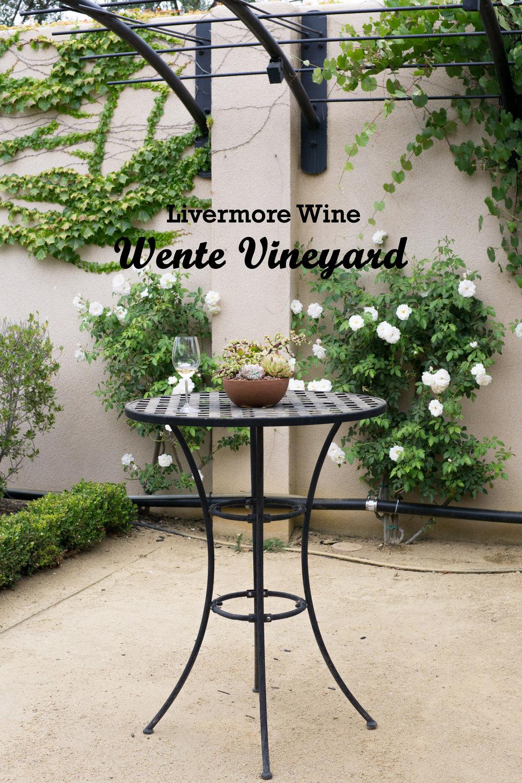 livermore-wine