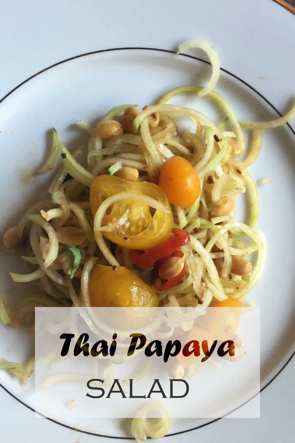 thai-papaya-salad