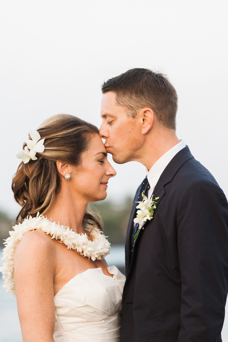 seattle-wedding-photographer.jpg