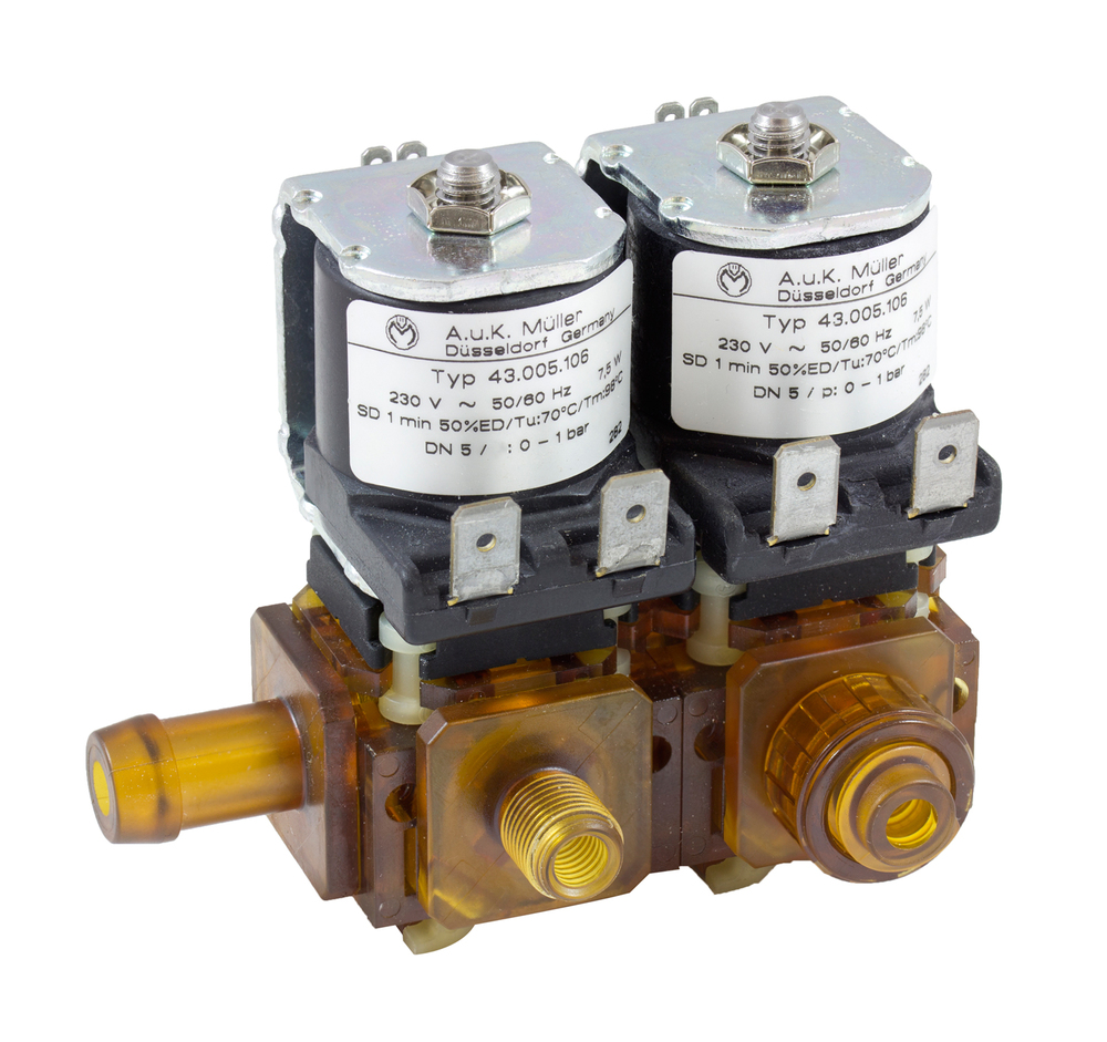 valve-stacked-1-cutout.jpg