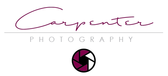 Carpenter Photography