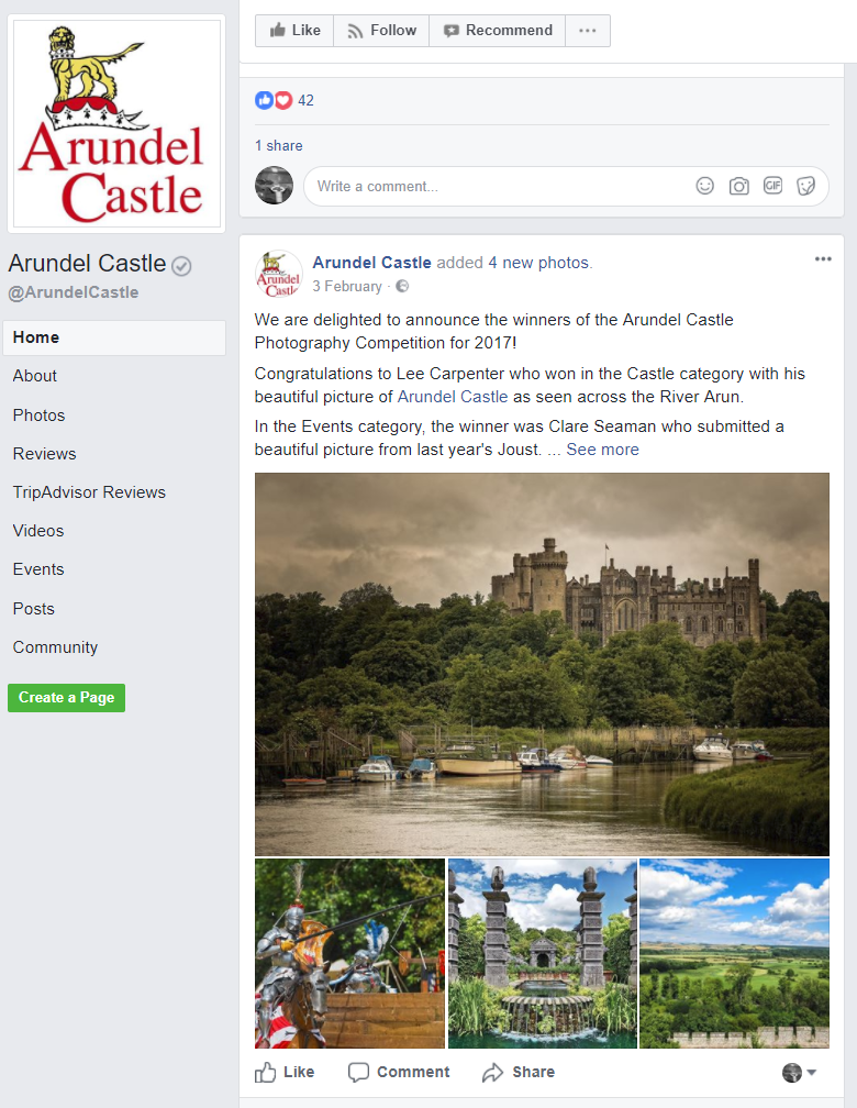 Arundel.PNG