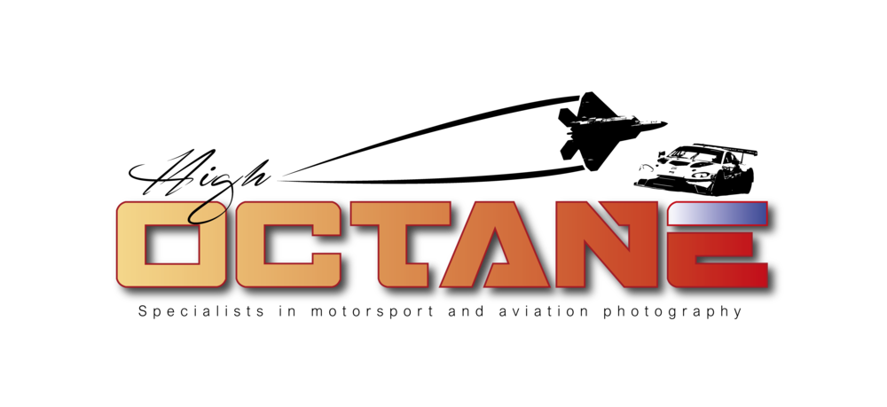 High OCTANE MEDIA - Editor and photographerFacebook: @highoctanemedia1Instagram: highoctanemedia1