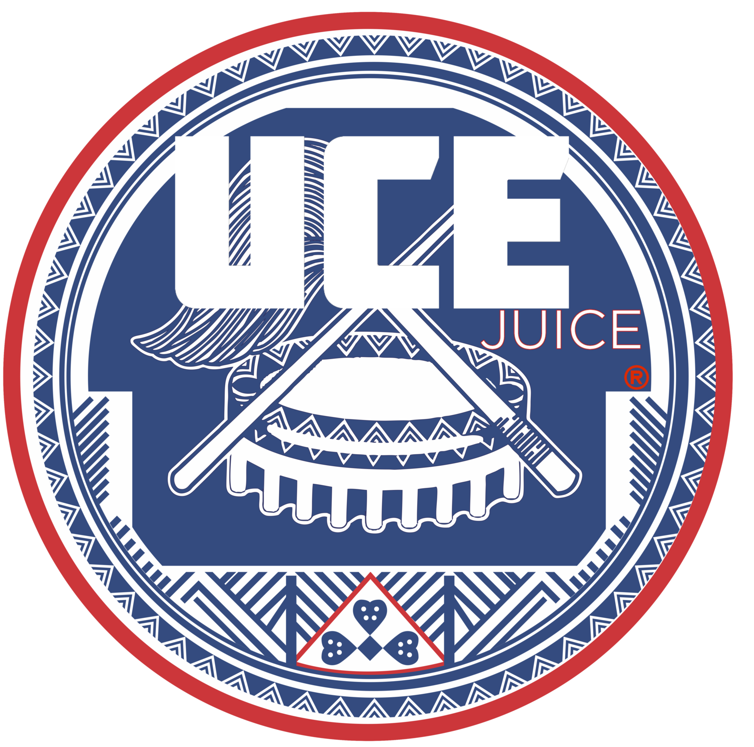 UCEJUICE.com| UCE JUICE® Natural Polynesian Energy| Free Shipping on order over $70