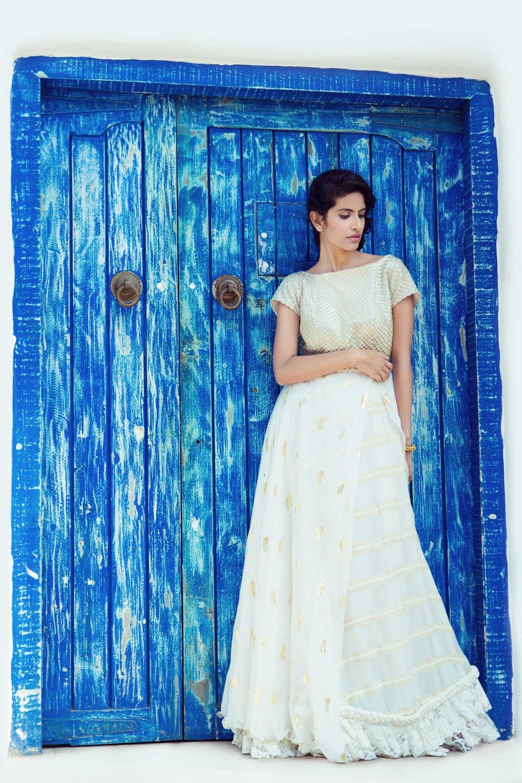 White by Dinaaz (2).jpg