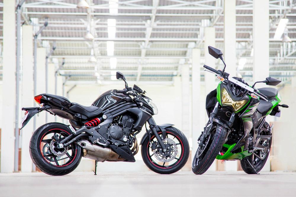 Kawasaki (5).jpg