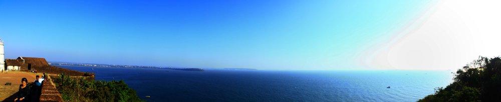 Panorama (4).jpg