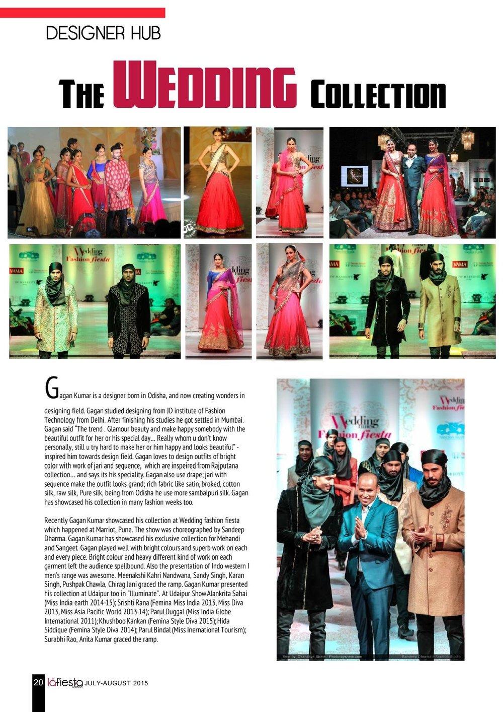 Gagan Kumar Print.jpg