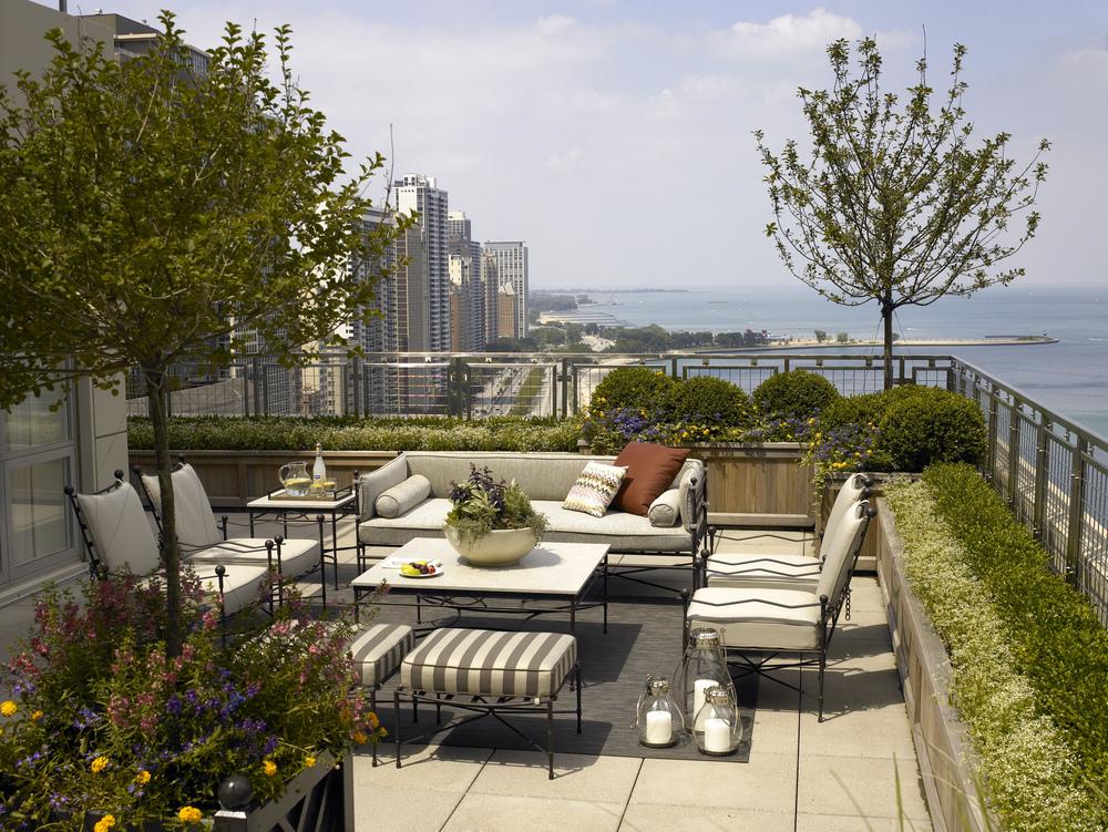 Kadlec Architecture + Design - Urban Terrace Residence 4.jpg