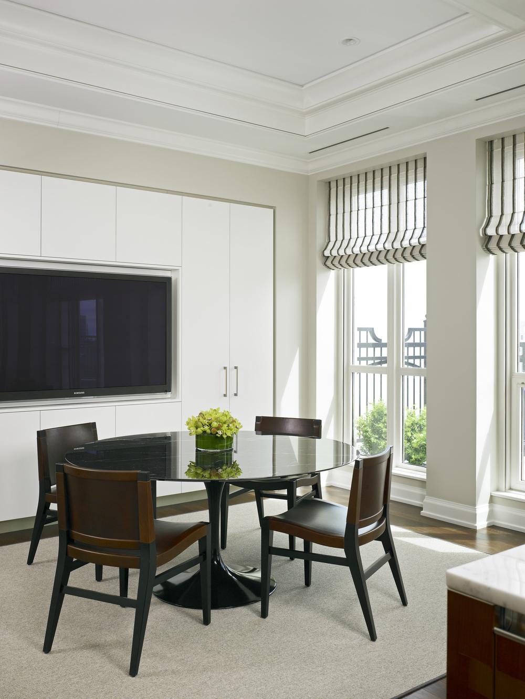 Kadlec Architecture + Design - Waldorf Astoria Penthouse 2.jpg