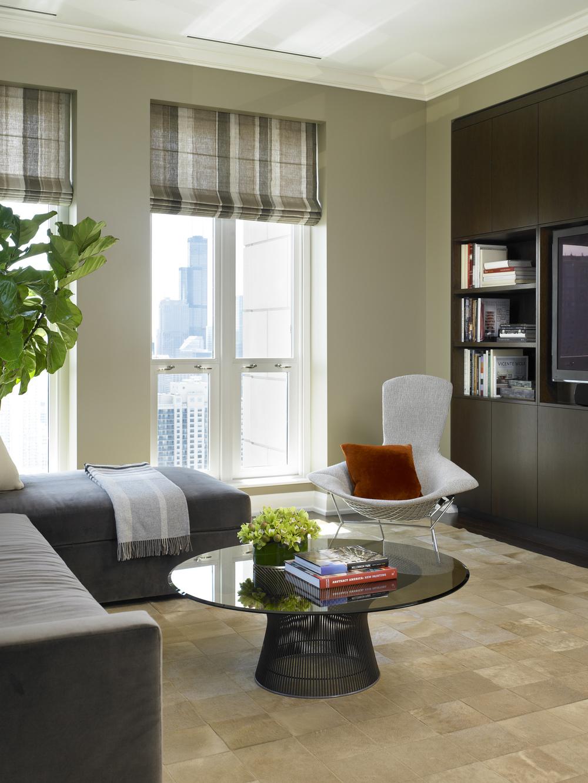 Kadlec Architecture + Design - Waldorf Astoria Penthouse 3.jpg