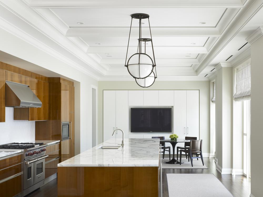 Kadlec Architecture + Design - Waldorf Astoria Penthouse 1.jpg